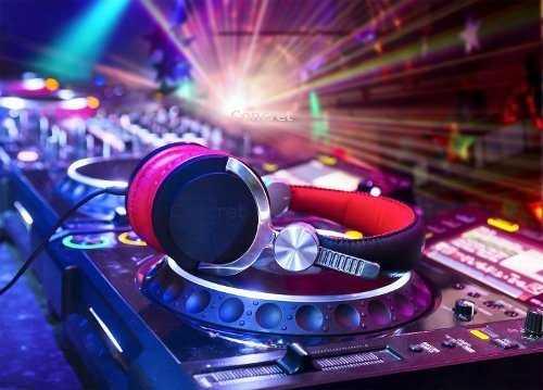 DJ NA WESELE KIELCE