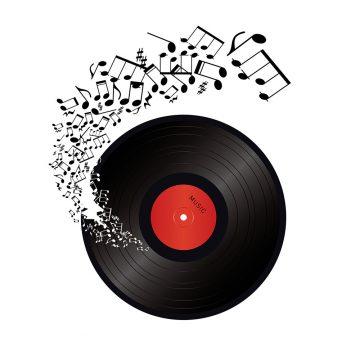 zespół muzyczny sosnowiec