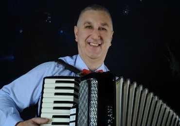 zespół muzyczny Śląsk