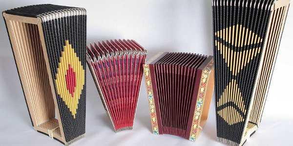 Mechanika basowa akordeonu naprawa serwis srojenie akordeonów Kielce, Jędrzejów 511500868