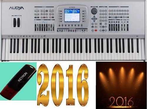 KETRON STYLE Audya SD9 Yamaha Korg Roland Nowe Audya, Pen2016, SD9, SD7, SD90, SD60, SD40, Ajamsonic Ketron uk 2016