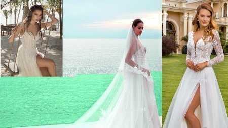 Suknie ślubne Sukienki na wesele cena 511500868