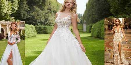 fryzury na wesele 2020 2021 Jakie modne 511500868