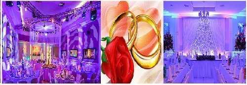 Blog ślubny i weselny - concret - blog slubny 511500868